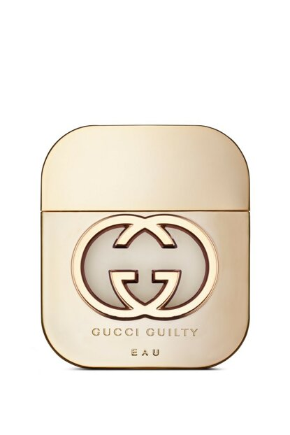 Guilty Eau Edt 50 ml Perfume & Women's Fragrance 730870174586