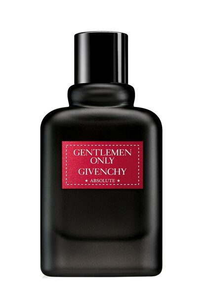 Only Gentlemen Absolute Edp 50 ml Perfume & Women's Fragrance 3274872334168