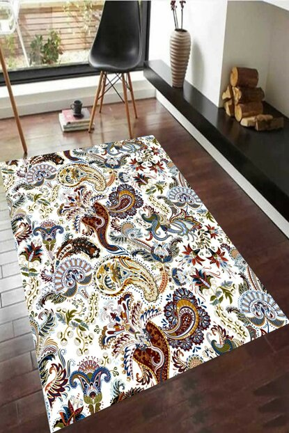 Decorative Special Design New generation Anti-Slip Carpet EXFAB29