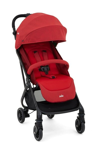 Joie Tourist Baby Carriage JOI-S1706AALYC