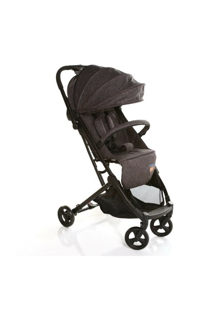 Baby & Plus Style Stroller BYP-STYL