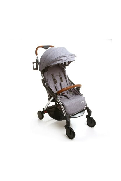 Baby & Plus Special Baby Stroller BYP-ABF826