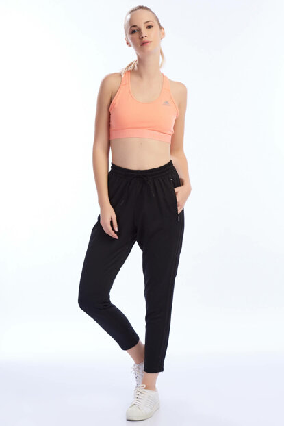 Women's Trousers - W id Striker Pt - CG1017