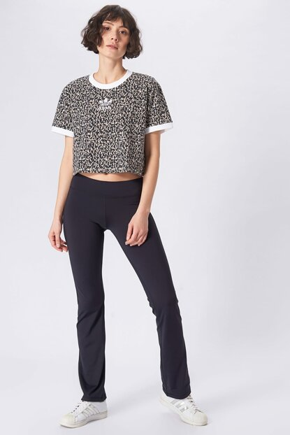 Women's Trousers - Vfa Solid Pant - CW0493