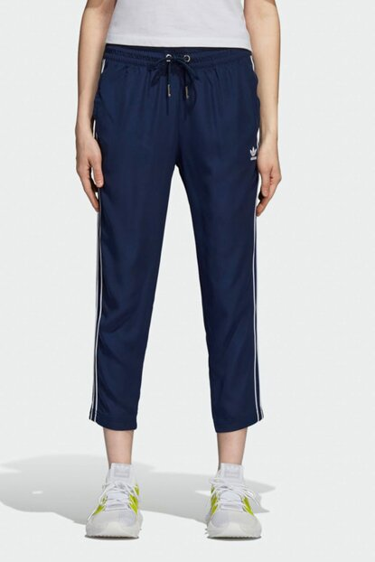 Women's Originals Trousers - Sc Pant - CE1674