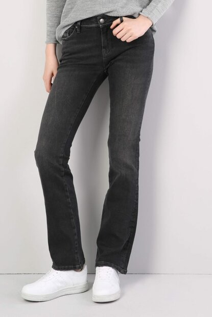 Women's Pants CL1040331
