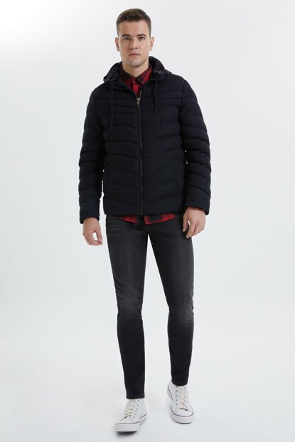 Men's Glory 3 Coats 201 LCM 232001