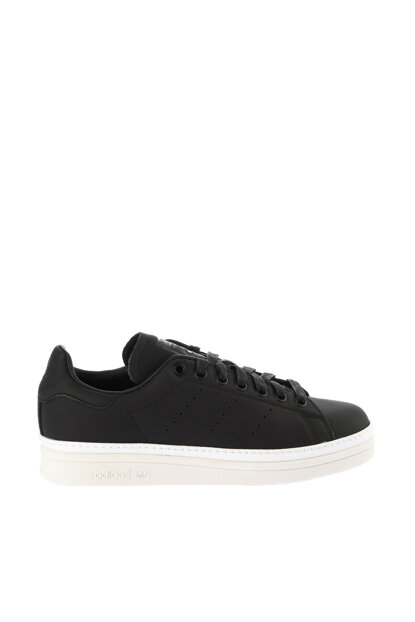 Women's Originals Sport Shoes - Stan Smith New Bold - B28152