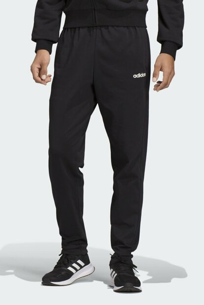 Men's Sweatpants E Pln T Pnt Sj - DU0378