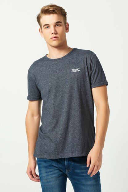 Men's Modern Jaspe T-Shirt DM0DM04559