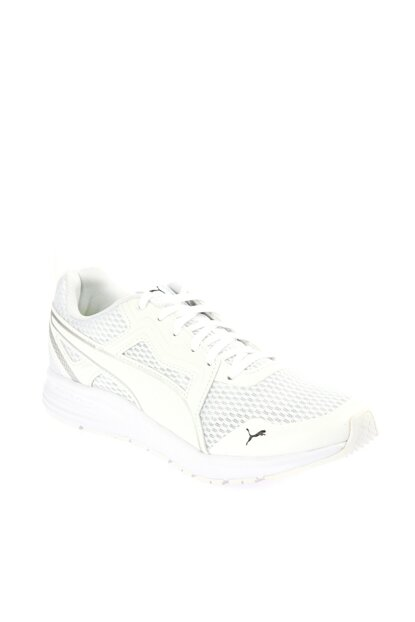 Men's Sneakers - Pure Jogger - 36978202