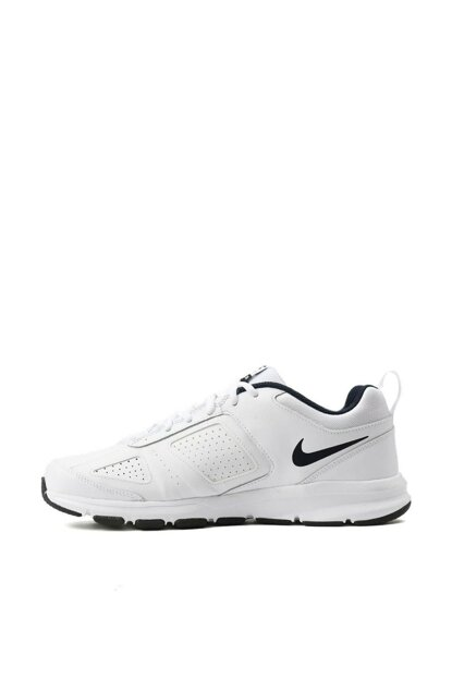 Men's Sneakers - T-Lite XI - 616544-101