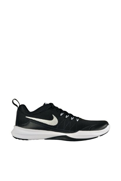 Men's Training Shoes - Legend Trainer - 924206-001