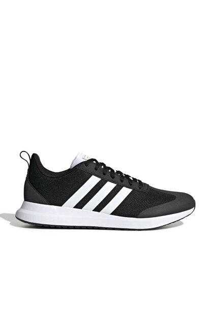 Men's Running & Training Shoes - Run60S - EE9731