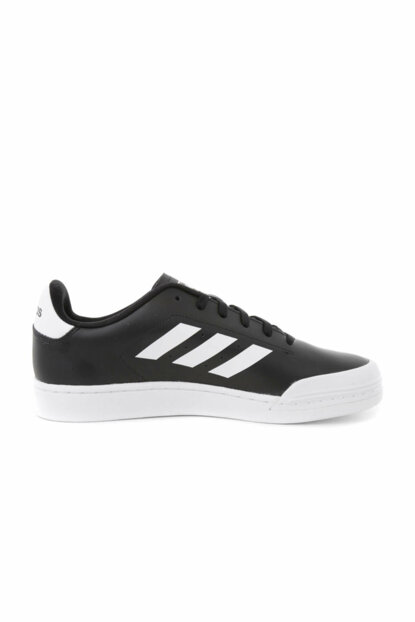 Men's Sneakers - Court70S - B79771