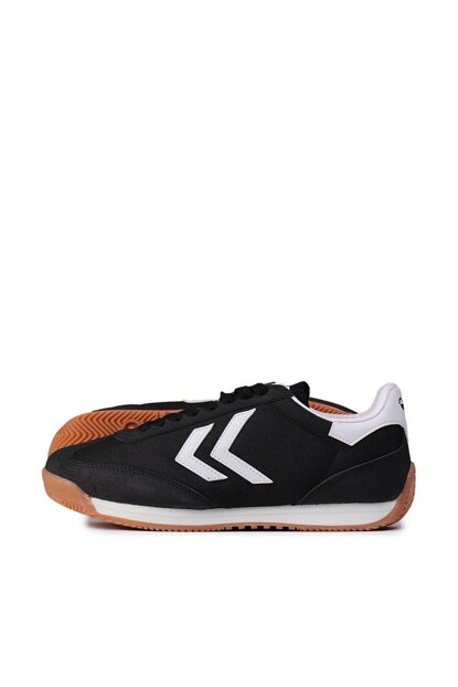 Unisex Sport Shoes - Hmlstadion Iii Sport Shoes 208201