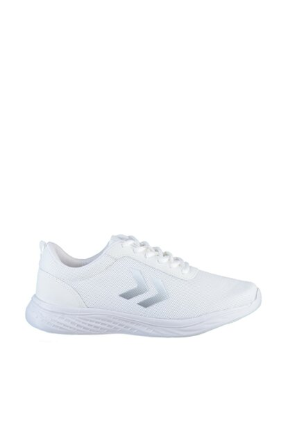 Unisex Sport Shoes - Hmlaerolite Ii Sneak 208200