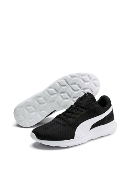 ST Activate Men's Sneakers - 36912201