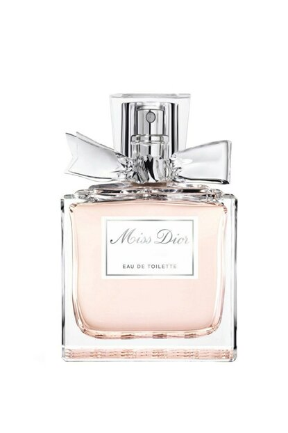 Miss Edt 50 ml Perfume & Women's Fragrance 3348901132879