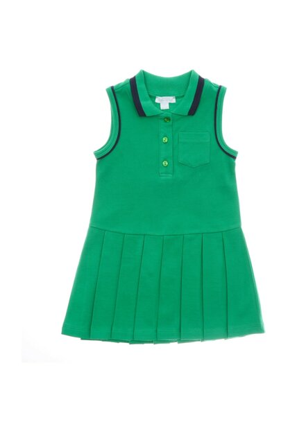 Green Girl Daily Dress 19126369100