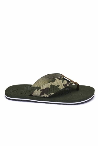 Men's Slipper - Esm623.M.001 - ESM623M001