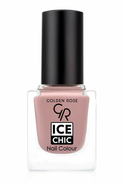 Nail Polish - Ice Chic No. 15 8691190860158