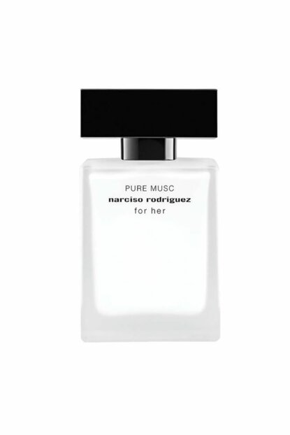 Pure Musc Edp 50 ml Perfume & Women's Fragrance 3423478504158
