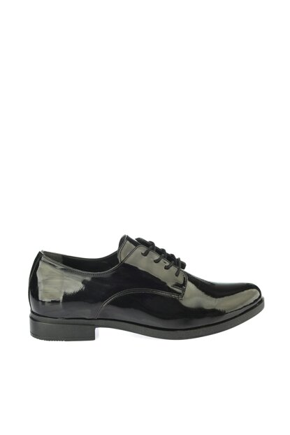 Black Women's Classic Shoes 01AYY163830A100