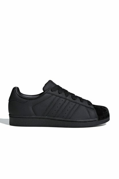 Women's Originals Sports Shoes - Superstar W - CG6011