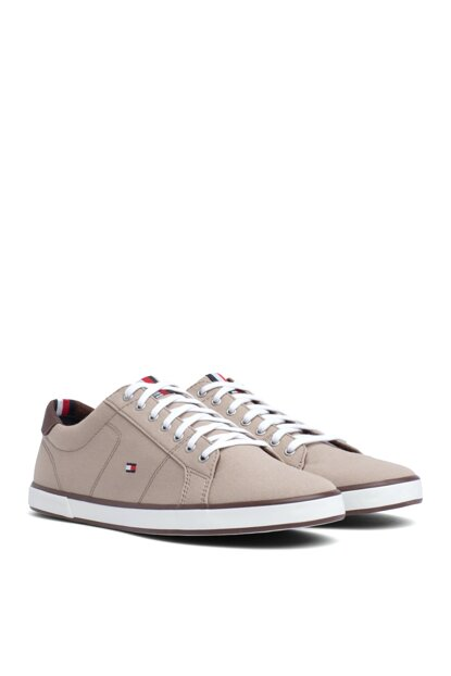 Men's iconic Long Lace Sneaker FM0FM01536