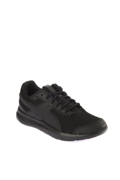 Men's Sneakers - Escaper Core - 36998502