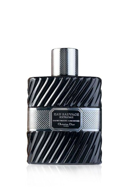 Eau Sauvage Extreme Concentree Male Edt 50 ml 3348900959392