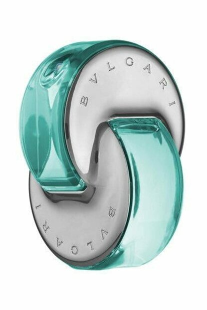 Omnia Paraiba Edt 40 ml Perfume & Women's Fragrance 783320512100