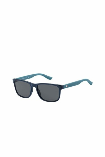 Women's Sunglasses TOMMY1418S-TH01