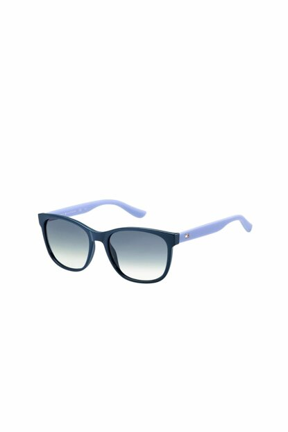 Women's Sunglasses TOMMY 1416S-TH02