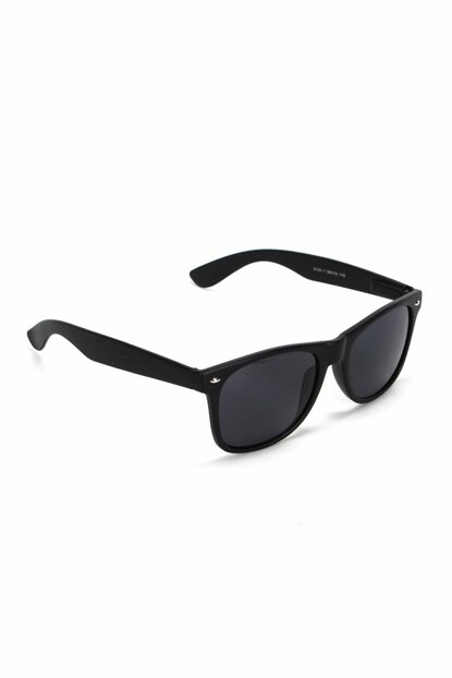 Men's Black Sunglasses - SGS19002-2140 View larger image