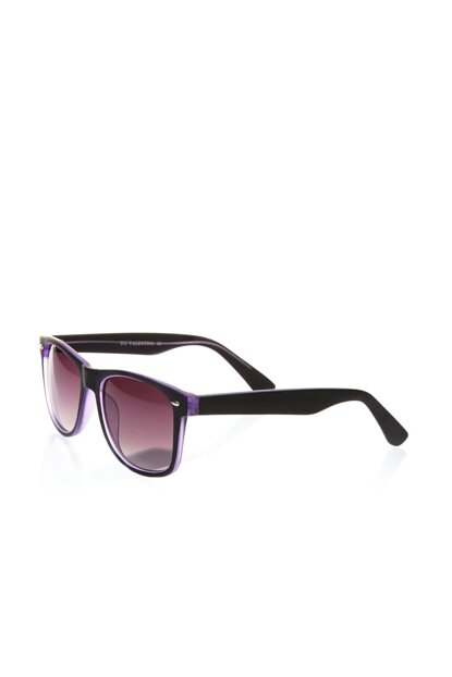 Unisex Sunglasses DV 1002 02 The DV 1002 02 F