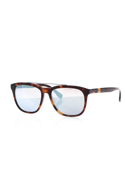 Women's Sunglasses LCC 822 214