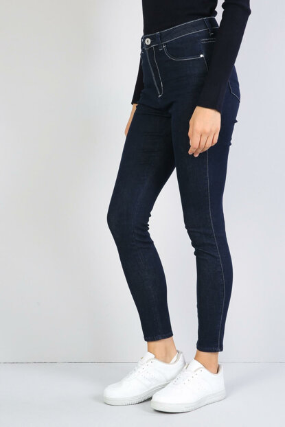 Women's Super Slim Fit Jean Cl1041208 CL1041208