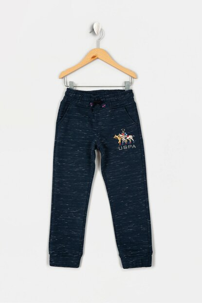 Lacacivert Boys Trousers For Boys G083SZ0OP.000.846240