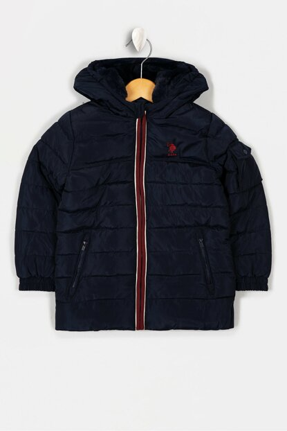 Lacvert Men's Boy's Coat G083SZ0MS.000.836572