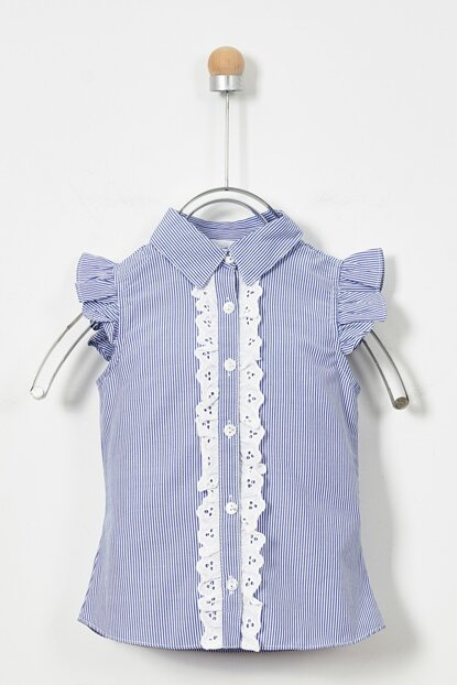 Girls' Shirts 19122054100