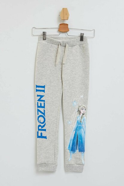 Frozen Licensed Jogger Pants M1327A6.19AU.GR98