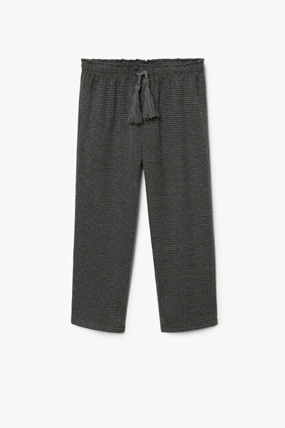 Gray Girl Trousers 33063740