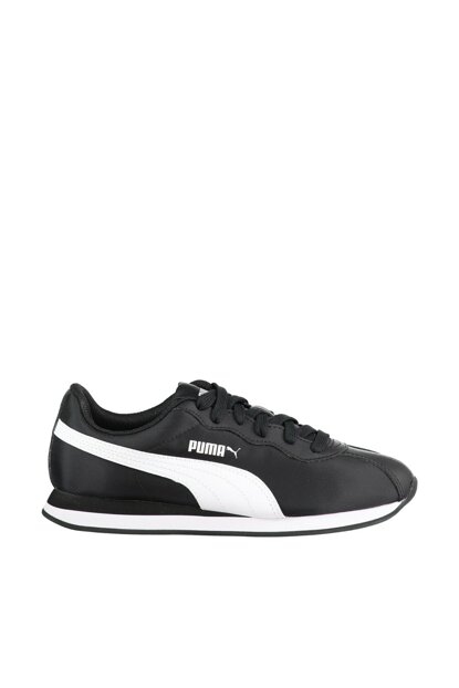 Unisex Sport Shoes - Puma Turin II NL JR - 36985101