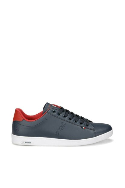 Men's Shoes Franco 100417863 Click to enlarge