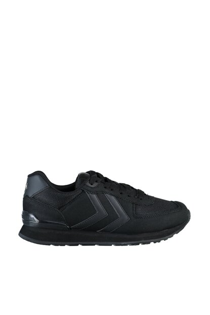 Unisex Sport Shoes - Eightyone Tonal 209081