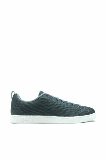 Men's Sport Shoes Vs Advantage Cl F34437 - F34437