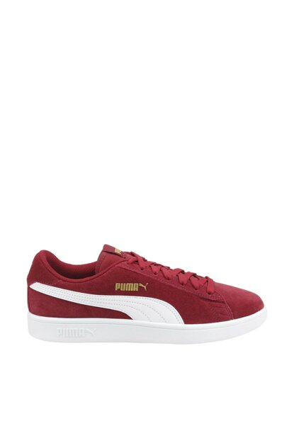 Unisex Sports Shoes - Puma Smash v2 - 36498929