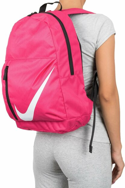 Unisex Backpack - Nk Elmntl Backpack BA5405-622